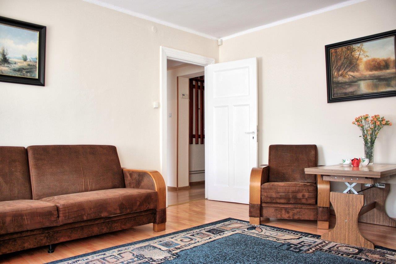 Mieszkanie z dopłatą MdM