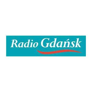 logo-radiogdansk