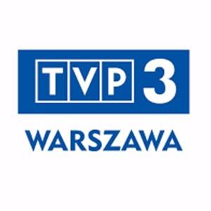 logo-tvp3