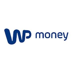 logo-wpmoney