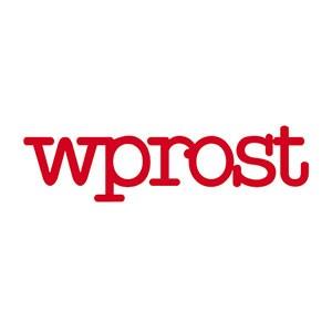 logo-wprost
